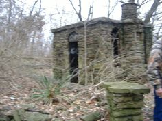 Mistletoe Falls in Utica, Indiana known also as witches castle where the precious little girl Shanda Shearer was tortured by five girls Travel Pics, Travel Pictures, Witches Castle, Mistletoe, Indiana, Places, Girls, Travel Photos, Toddler Girls