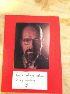 105 Best Breaking Bad Images On Pinterest Movies Tv Series And