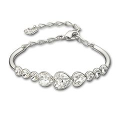 SWAROVSKI NOUBA Bracelet | 1082754