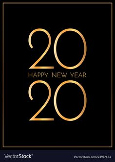 - happy new year 2020 Happy New Year Wallpaper, Happy New Year Message, Happy New Year Images, Happy New Year Quotes, Happy New Year Cards, Happy New Year Wishes, Happy New Year Greetings, Quotes About New Year, Happy New Year 2020