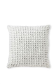 Lenoir Cushion