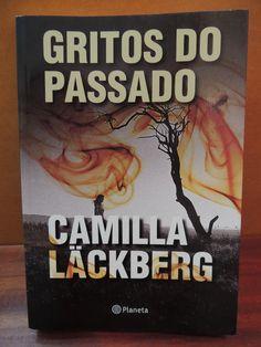livros camilla lackberg - Pesquisa Google