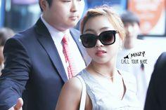 GMP #MINZY #2NE1 Kpop Girl Groups, Kpop Girls, 2ne1 Minzy, Sandara Park, Lingerie Accessories, Yg Entertainment, Sunglasses, The Originals, Clothes