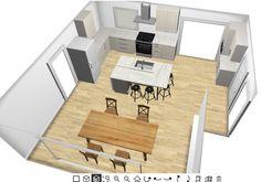 Ikea Cabinets, Layout, Bathroom, Ikea Cupboards, Washroom, Page Layout, Full Bath, Bath, Bathrooms