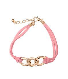 Armband (4€)