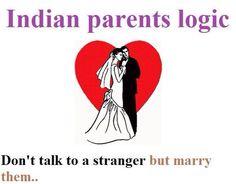 45 Trendy Humor Marriage Quotes So True Funny Video Memes, Really Funny Memes, Funny Facts, Funny Jokes, Funny Insults, Jokes Pics, Hilarious, Desi Humor, Desi Jokes