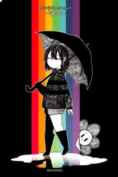 Undertale - Trans and Pics Anime Undertale, Undertale Drawings, Frisk Fanart, Sans Cute, Toby Fox, Rpg Horror Games, Indie Games, Character Concept, Just In Case