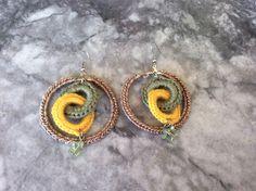 blog desc rev crochet earrings