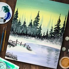 Browse our upcoming painting classes and events at Des Moines Pinot's Palette! Reserve your seat for the best paint and sip experience today! Paint And Sip, Cool Paintings, Event Calendar, Paint Party, Wonderland, Artsy, Palette, Artwork, December