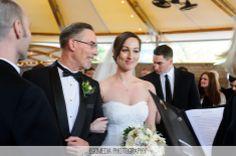 easton-wedding-tidewater-inn-008