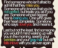 how perfect. if only there was a guy on this earth that is like this i can find..