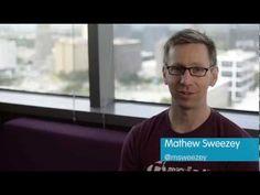 Smarter #Marketing #Video Series: 3 Key Levels of Engagement Metrics