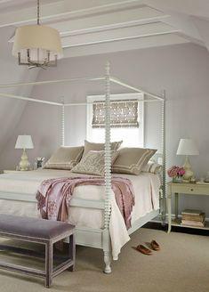 15 Viktorianische Schlafzimmer Von Klassisch Bis Zeitgenössisch #vinyl  #sofa #victorian #decor #modern