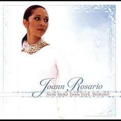 Found I Hear You Say by Joann Rosario with Shazam, have a listen: http://www.shazam.com/discover/track/44256804