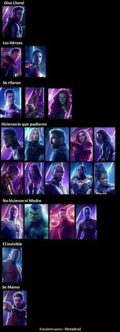ideas for memes marvel infinity war Marvel 3, Marvel Universe, Memes Marvel, Mundo Marvel, Avengers Memes, Marvel Funny, Infinity War, Marvel Infinity, Univers Marvel