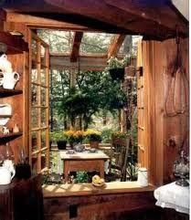 kitchen greenhouse - Google Search
