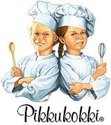 Jouluaattoillan menu – Hellapoliisi Measuring Spoons, Food And Drink, Menu, Menu Board Design