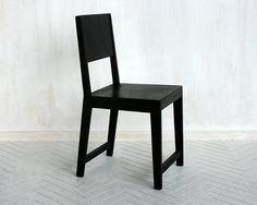 chair for 16 scale dolls  momoko blythe barbie by MINIMAGINE, zł49.00