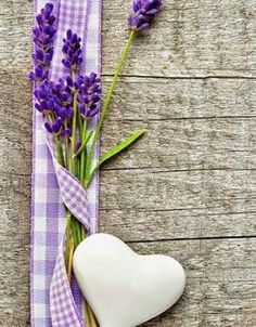 Love heart with purple flowers Lavender Cottage, Lavender Fields, Lavender Flowers, French Lavender, Purple Flowers, All Things Purple, Shades Of Purple, Happy Mothers Day, Love Heart
