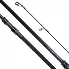 Daiwa Longbow DF Carp Rods
