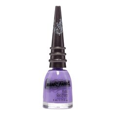 Manic Panic Limited Edition Claw Colors™ Nail Varnish (Underworld Amethyst™)
