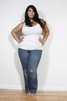 d48a6cda3ed2f Jessica Milagros. Jessica Milagros Guzman Sanchez. Jessica's height is 5'9″  tall