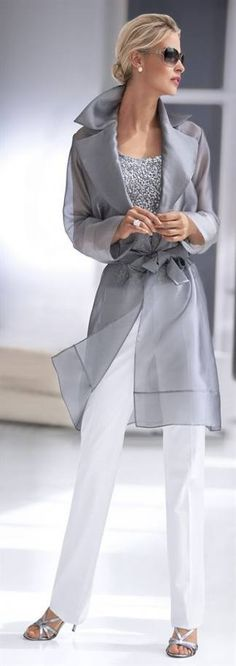 Ideas fashion classy elegant bows for 2019 Classy Dress, Classy Outfits, Beautiful Outfits, Casual Outfits, Look Fashion, Womens Fashion, Fashion Design, Fashion Trends, Trendy Fashion