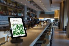 Smartcoins POS systems run on any tablet (iOS or Android) and also integrate seamlessly with multiple Point Of Sale systems such as Odoo. bitEUR, bitUSD, bitCNY, bitCAD, bitSILVER, Bitcoin, Litecoin, Dash, Dogecoin, Ethereum, totally free for merchants and even includes Rewards Card (loyalty) features.