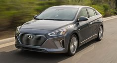 Hyundai Patents Engine With Different Displacement Cylinders