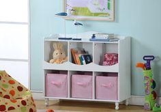 Мебель от 3х до 6ти лет - 3