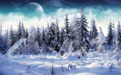 delaware in winter | Winter-achtergronden-winter-wallpapers-winter-landschappen-6.jpg