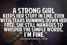 strength<3