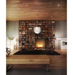 estante de madeira - Pesquisa Google