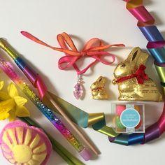 Milkshake, Toddler Activities, Ice Cream, Beauty, No Churn Ice Cream, Beleza, Smoothie, Gelato, Icecream Craft