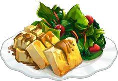 File:Recipe-Tofu Sautee.png