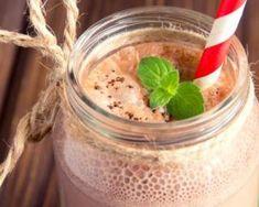 Boisson chocolatée à la vanille peu calorique à siroter : http://www.fourchette-et-bikini.fr/recettes/recettes-minceur/boisson-chocolatee-la-vanille-peu-calorique-siroter.html