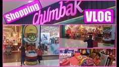 Chumbak Shopping Vlog at Lulu Mall Kochi#kochi #chumbak #kidsvlog #shopping #lulumall #kidshappiness #malayali