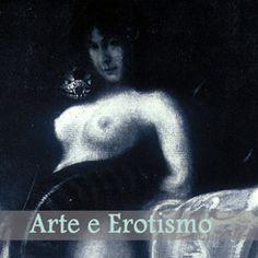Arte e Erotismo, a cura di Stefano Zuffi, testi di Marco Bussagli e Stefano Zuffi, Electa