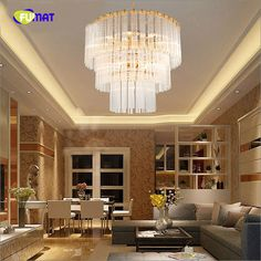 Glass Pendant Lights Postmodern Creative Suspension Lightings Villa Hotel Hanging Lights E14 15 Lights Project Lamp. Yesterday's price: US $1722.00 (1418.58 EUR). Today's price: US $1549.80 (1272.54 EUR). Discount: 10%.