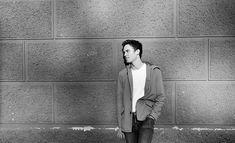 E M I L  #portrait #innsbruck #portratphotography #innsbrooklyn #ibk #austria #portraitphotographer #wallportrait #dslrphotography #dslr #canon #photography #photooftheday #photo #picoftheday #pictureoftheday #austrianphotographer #austrianphotographers #austrianart #kunsttirol