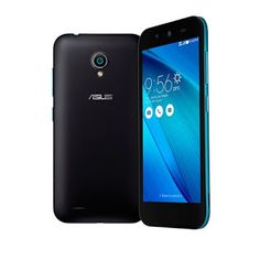 Stock Rom / Firmware ASUS Live G500TG Android 5.1 Lollipop