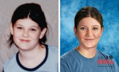 Bethany Markowski was last seen in early March 2001, and the day of her disappearance may soon be recognized across the state.