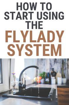 Life Organization, Organizing, Flylady Zones, Zone Cleaning, Organized Mom, Back To Basics, Time Management Tips, Frugal Tips, Make It Work