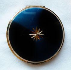 Blue Star Stratton Compact,