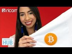 046cbf3968e0d7 Embroidery Hub Ep. 40: Custom Embroidered Patches | Bitcoin Custom Iron on  Patch Embroidery