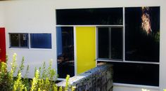 https://flic.kr/p/EWZ4AP   Rose Seidler House 2016 4   Modern homes still? 1950 Rose Seidler House, Sydney Australia. Journal Event Code: