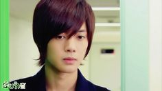 Kim Hyun Joong: ♥ (@Sonnige04) Baek Seung Jo, Playful Kiss, Sunnies, Sunglasses, Shades