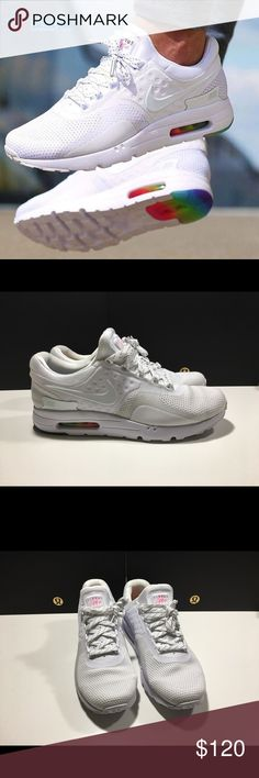 0cf593797a1d Men s Nike Air Max Zero QS
