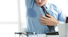 Home - Control your excessive sweating with facts, information and treatments for hyperhidrosis- Sweaty palms treatment, Underarm sweat treatment, Sweat miracle hyperhidrosis cure.