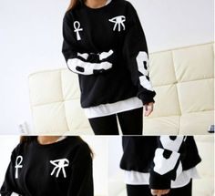 Bangtan-Boys-Kpop-BTS-Sweater-KPOP-NEW